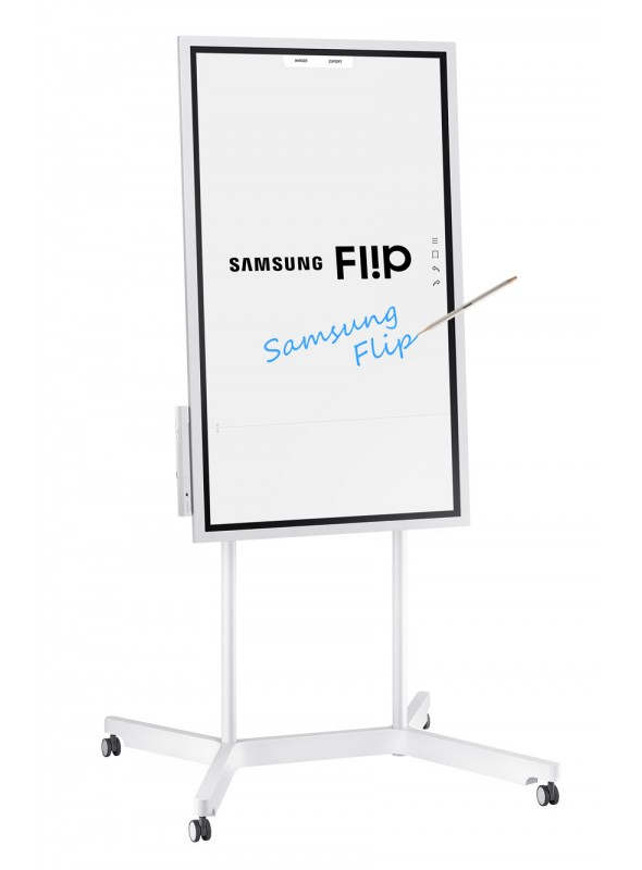 Tablero Digital Samsung Flip