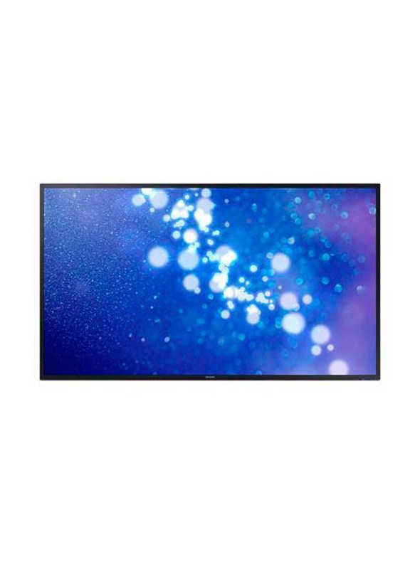 """Monitor Industrial Samsung 55"""" LED Serie DC55E"""