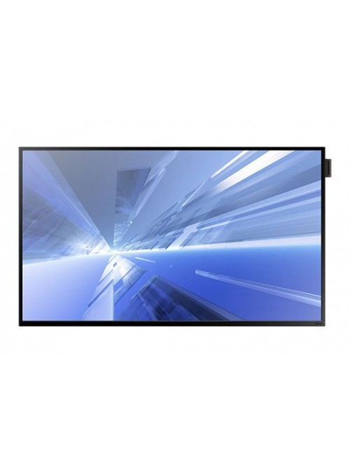 "Monitor Industrial Profesional Samsung 32"" LED Serie DB32E"