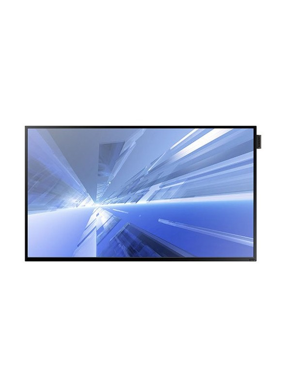 """Monitor Industrial Samsung 32"""" LED Serie DB32E"""